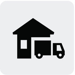 house removals adelaide