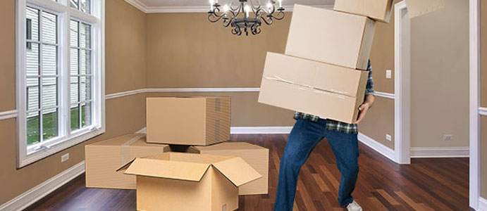 House Removalist