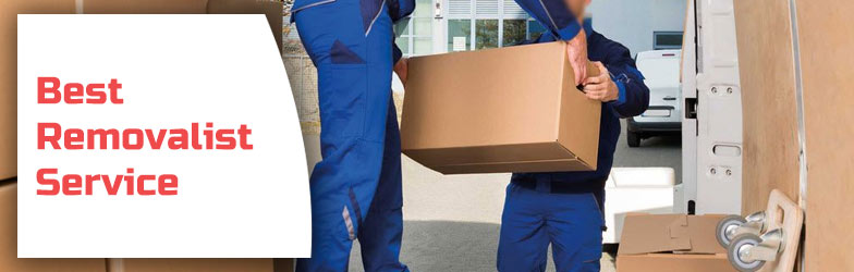 Tips to Take Care of as You Call a Removalists for Packing and Shifting House Luggage