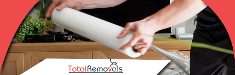 10 Things You Should Take Care of Before You Call a Removalist