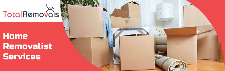 Qualities Of The Best Removalists