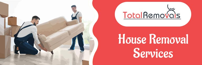Why Hire Professional Removalists?