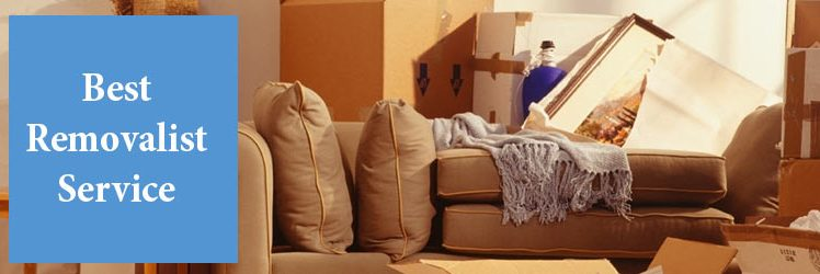 Terrific Things to Do Before The Arrival of Removalists