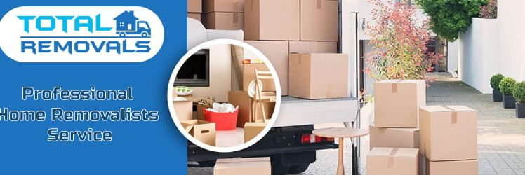 How to Move Out of Your Share House Carefully