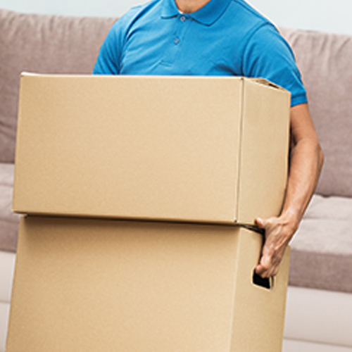 Experienced Removalist Service