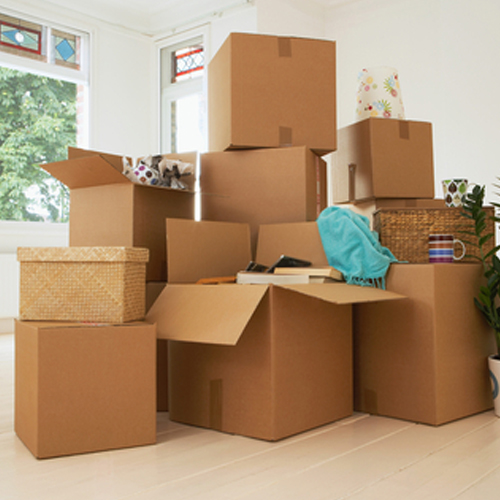 Home Removalist Services