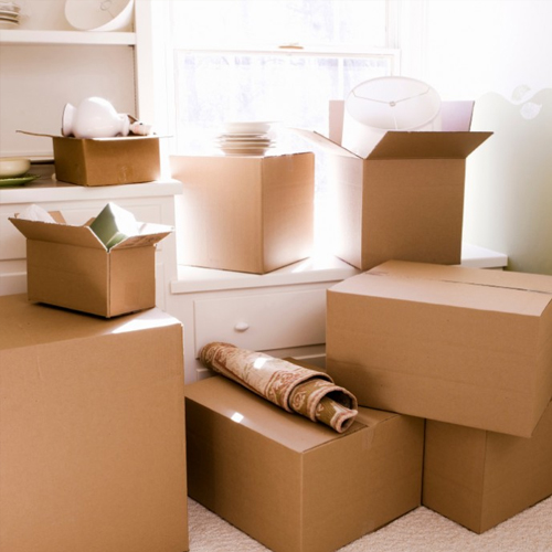 House Removalist Service