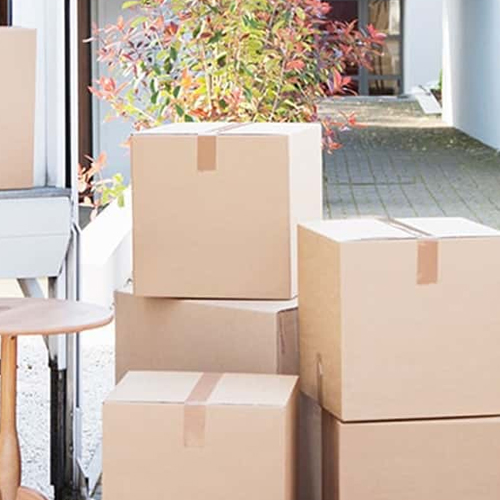 Removalist Service