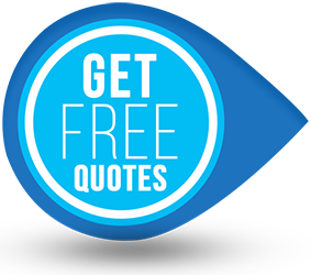 Get Free Quotes