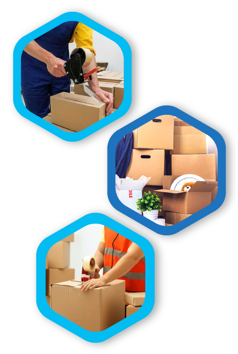 Best House Removals Services