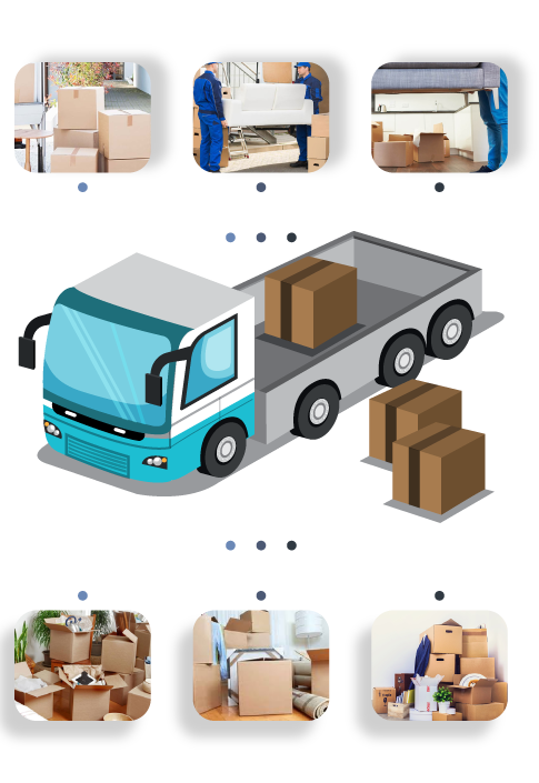 Best Removalist Services