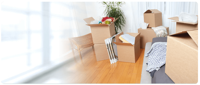GET LOW-COST FURNITURE REMOVALISTS SERVICE IN ADELAIDE