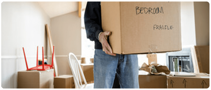 MOVERS AND PACKERS ARE CHEAP AND BEST