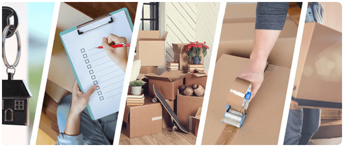 NEED TO CONSIDER WHEN HIRING A REMOVALIST